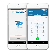 Check Out the Best Mobile Dialer | Telepacket