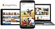 Yes, Google Photos Can Still Sync Your Photos After You Delete The App