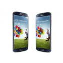 Samsung Galaxy S4 Gesture Features