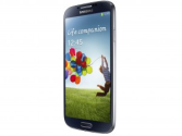 Samsung Galaxy S4 Software Features For The Users