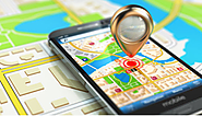 Can a Geo-based App Boost your Business?