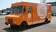 THE SALTED PIG | CURBSIDE | EVENTS | CATERING | HAMILTON | BURLINGTON | GTA