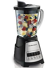 Best Blenders for Cocktail Making Powered by RebelMouse