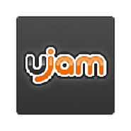 UJAM - Make your music.