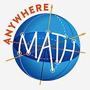 Anywhere Math