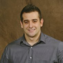 vlad catrinescu's Page - SharePoint Community
