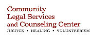 Community Legal Services and Counseling Center