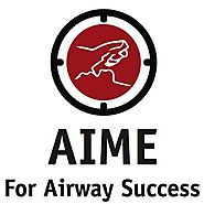 AIME Airway