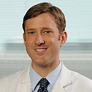 Adam DeVore, MD