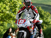 Welcome to iomtt.com - The official Isle of Man TT website