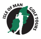 Isle of Man Golf Tours