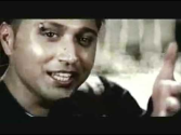 Stereo Nation - Nachange Sari Raat [FullSongs.net].mp4