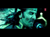 Naadan Parindey Rockstar Full Video Song HD