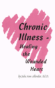 Chronic Illnesses, Multiple (Incidence Increasing Rapidly)