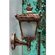 Outdoor Wall Lighting Online Shopping