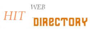 SEO Free Web directory for free website submission. Web Hosting Search Engine Optimization websites. PR internet dire...
