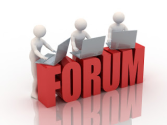 Best Forum Links || 1500+ Forum Sites ~ WEBSEOTRIX