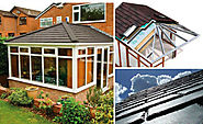 Select The Most Appropriate Design of Conservatory For Your Specific Purpose