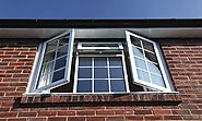 Upvc Window Suppliers Leeds