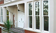 Upvc Windows Leeds