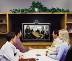 Best Practices for Conducting Online and Virtual Meetings | Officiency Blog