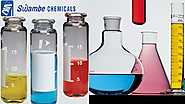 Silica Gel Chromatography Suppliers and Manufacturer