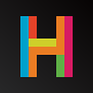 Hopscotch -- Coding made easy! Make games, stories, animations and more!