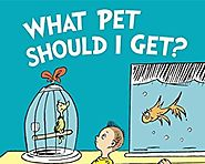 What Pet Should I Get Review 2015 - Tackk