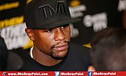 Floyd Mayweather Net Worth; How Much Net worth of Boxer