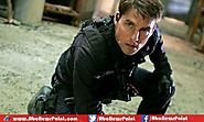 Mission Impossible 5 To Unveil Complications Of Friendship, Reveals Tom Cruise