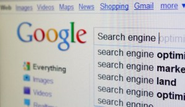 Basic SEO Best Practices Google Wants Everyone to Know