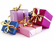 Shop Gifts For Friendship Day 2015 at Best Price From Infibeam