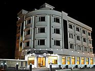 Anurag Hotel Katra - Online Booking at 9278600200