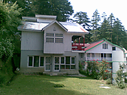 Hotel Aroma Top Patnitop - Online Booking at 9278600200