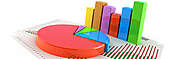 Quantitative Market Research, Qualitative Data Processing Collection & Analysis