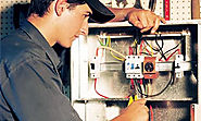 The advantages of using new home wiring Christchurch
