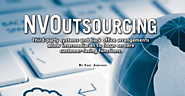 NVOutsourcing: Third Party Systems and Back Office Arrangements - By Eric Johnson