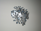 5 Reasons Why You Should Choose Metal Wall Art