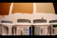 Did You Evaluate These Factors When Planning Your Home Painting?