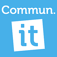 FREE Social Media Management Dashboard | Twitter/Facebook Marketing Tool | Commun.it