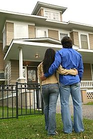 Get Home Insurance Claim Help from Experiences Public Adjusters.