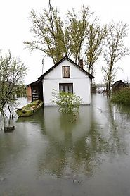 How to get Flood Insurance Claim Help