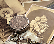 Top 10 tips for family history research - Ancestry.com.au Blog