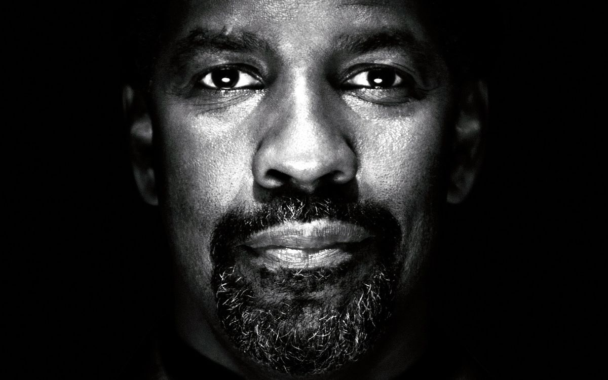 Headline for Top 10 Movies Acted By DENZEL WASHINGTON