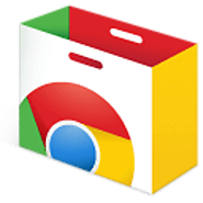 Chrome Web Store for additional applications