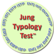 Take the Ultimate Test Based on C. Jung and I. Briggs Myers Type Theory