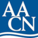 AACN Critical Care (AACNme) on Twitter
