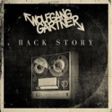 Wolfgang Gartner - Back Story