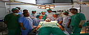 Hair Transplant Centre in Meerut – Dr. Dutt