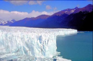 Argentina Discovery - Miscellaneous Travel